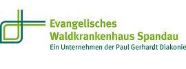 Evangelisches Waldkrankenhaus Spandau hp