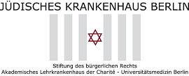 JKB-Logo Homepage