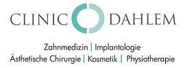 Logo-Clinic-Dahlem hp