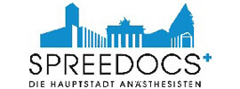 SPREEDOCS_Logo-homepage