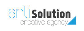 art-i-solution