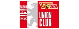 fc-union-berlin