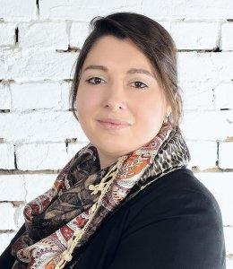 Anita Meißner