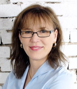 Kathrin C.-Dressel